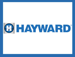 haywardPool