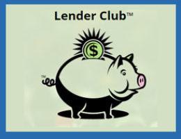 Lender Club