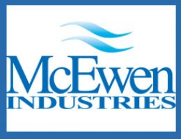 McEwen Industries